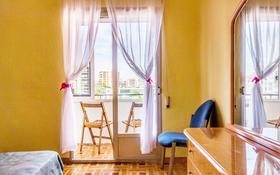 3-комнатная квартира, 68 м², 3/4 этаж, Jacarilla за ~ 30.9 млн 〒 в Аликанте
