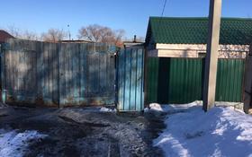 3-комнатный дом, 80 м², 8 сот., Новая 94 — Сакена за 10 млн 〒 в Караганде, Казыбек би р-н