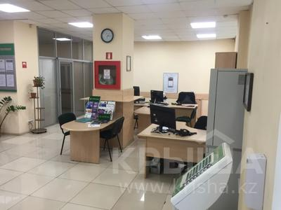 Помещение площадью 472 м², Гоголя — 8 марта за 280 млн 〒 в Алматы, Медеуский р-н