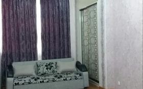 1-комнатная квартира, 40 м², 5/16 этаж помесячно, Кунаева 91 — Рыскулова за 110 000 〒 в Шымкенте, Аль-Фарабийский р-н