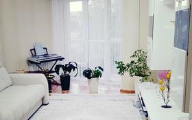3-комнатная квартира, 60 м², 4/5 этаж, мкр Михайловка , Касыма Аманжолова 67 за 26.5 млн 〒 в Караганде, Казыбек би р-н