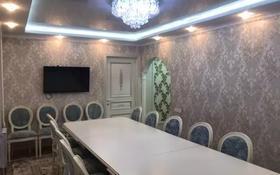 3-комнатная квартира, 64 м², 2/5 этаж, мкр Айнабулак-2 за 27 млн 〒 в Алматы, Жетысуский р-н
