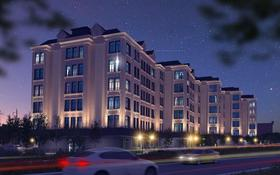3-комнатная квартира, 103.63 м², микрорайон Ак шагала, 2ая улица за ~ 47.7 млн 〒 в Атырау