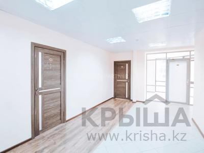Офис площадью 111 м², Абая за 444 000 〒 в Нур-Султане (Астана), Сарыарка р-н