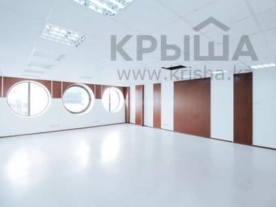 Офис площадью 111 м², Абая за 444 000 〒 в Нур-Султане (Астана), Сарыарка р-н — фото 3