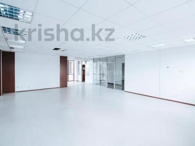 Офис площадью 111 м², Абая за 444 000 〒 в Нур-Султане (Астана), Сарыарка р-н — фото 2