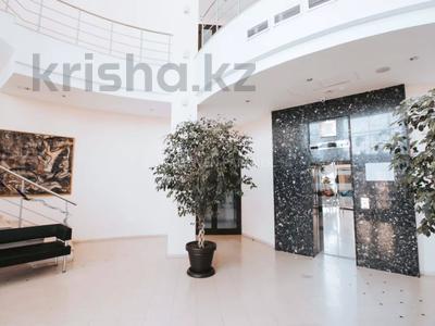 Офис площадью 111 м², Абая за 444 000 〒 в Нур-Султане (Астана), Сарыарка р-н — фото 5