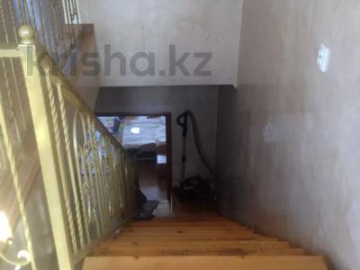 3-комнатный дом, 112 м², 5 сот., Бейсебаева 166 — Алимкулова за 22 млн 〒 в Каскелене — фото 11