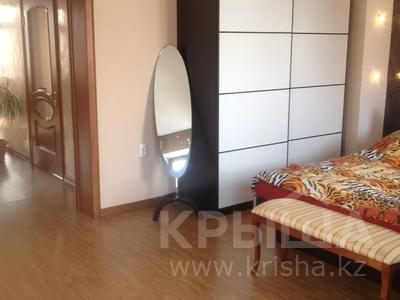 3-комнатный дом, 112 м², 5 сот., Бейсебаева 166 — Алимкулова за 22 млн 〒 в Каскелене — фото 12