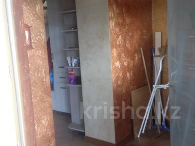 3-комнатный дом, 112 м², 5 сот., Бейсебаева 166 — Алимкулова за 22 млн 〒 в Каскелене — фото 35