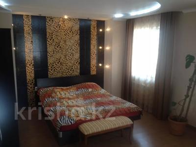 3-комнатный дом, 112 м², 5 сот., Бейсебаева 166 — Алимкулова за 22 млн 〒 в Каскелене — фото 2