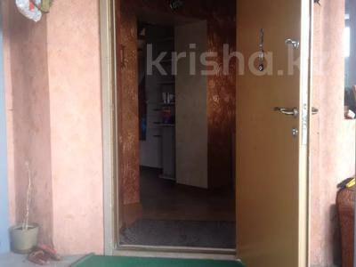 3-комнатный дом, 112 м², 5 сот., Бейсебаева 166 — Алимкулова за 22 млн 〒 в Каскелене — фото 34