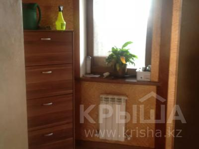 3-комнатный дом, 112 м², 5 сот., Бейсебаева 166 — Алимкулова за 22 млн 〒 в Каскелене — фото 36