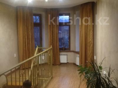 3-комнатный дом, 112 м², 5 сот., Бейсебаева 166 — Алимкулова за 22 млн 〒 в Каскелене — фото 13