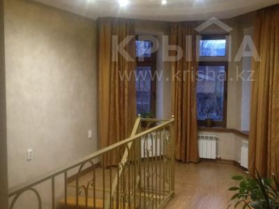 3-комнатный дом, 112 м², 5 сот., Бейсебаева 166 — Алимкулова за 22 млн 〒 в Каскелене — фото 14