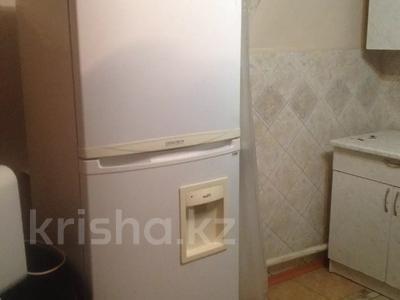 3-комнатный дом, 112 м², 5 сот., Бейсебаева 166 — Алимкулова за 22 млн 〒 в Каскелене — фото 41