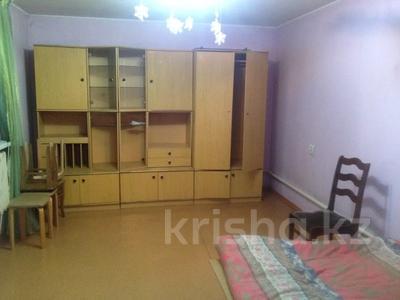 3-комнатный дом, 112 м², 5 сот., Бейсебаева 166 — Алимкулова за 22 млн 〒 в Каскелене — фото 42