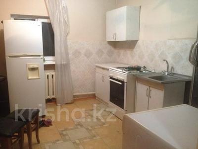 3-комнатный дом, 112 м², 5 сот., Бейсебаева 166 — Алимкулова за 22 млн 〒 в Каскелене — фото 44