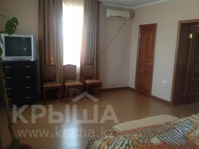 3-комнатный дом, 112 м², 5 сот., Бейсебаева 166 — Алимкулова за 22 млн 〒 в Каскелене — фото 3