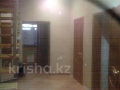 3-комнатный дом, 112 м², 5 сот., Бейсебаева 166 — Алимкулова за 22 млн 〒 в Каскелене — фото 15