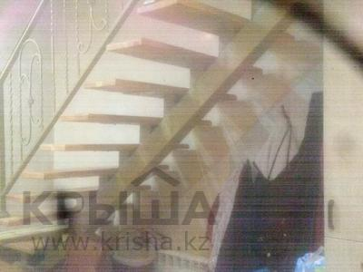 3-комнатный дом, 112 м², 5 сот., Бейсебаева 166 — Алимкулова за 22 млн 〒 в Каскелене — фото 17
