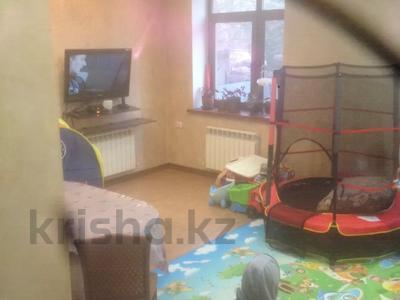 3-комнатный дом, 112 м², 5 сот., Бейсебаева 166 — Алимкулова за 22 млн 〒 в Каскелене — фото 18