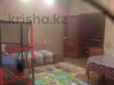 3-комнатный дом, 112 м², 5 сот., Бейсебаева 166 — Алимкулова за 22 млн 〒 в Каскелене — фото 19