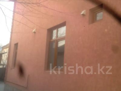 3-комнатный дом, 112 м², 5 сот., Бейсебаева 166 — Алимкулова за 22 млн 〒 в Каскелене — фото 38