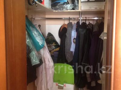 3-комнатный дом, 112 м², 5 сот., Бейсебаева 166 — Алимкулова за 22 млн 〒 в Каскелене — фото 4