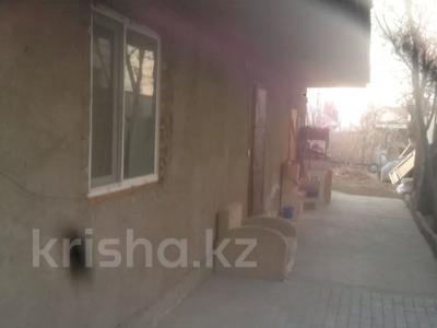 3-комнатный дом, 112 м², 5 сот., Бейсебаева 166 — Алимкулова за 22 млн 〒 в Каскелене — фото 40