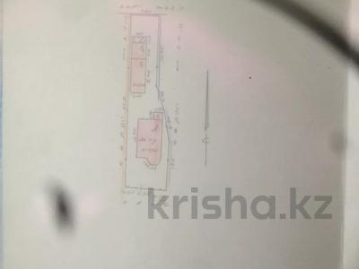 3-комнатный дом, 112 м², 5 сот., Бейсебаева 166 — Алимкулова за 22 млн 〒 в Каскелене — фото 48