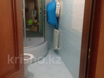 3-комнатный дом, 112 м², 5 сот., Бейсебаева 166 — Алимкулова за 22 млн 〒 в Каскелене — фото 31