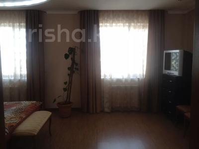 3-комнатный дом, 112 м², 5 сот., Бейсебаева 166 — Алимкулова за 22 млн 〒 в Каскелене — фото 5