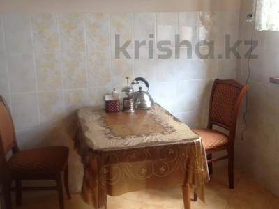 3-комнатный дом, 112 м², 5 сот., Бейсебаева 166 — Алимкулова за 22 млн 〒 в Каскелене — фото 28