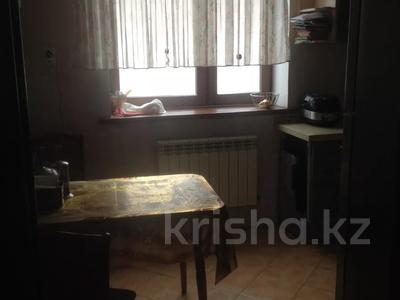 3-комнатный дом, 112 м², 5 сот., Бейсебаева 166 — Алимкулова за 22 млн 〒 в Каскелене — фото 29