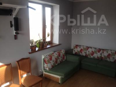 3-комнатный дом, 112 м², 5 сот., Бейсебаева 166 — Алимкулова за 22 млн 〒 в Каскелене — фото 6