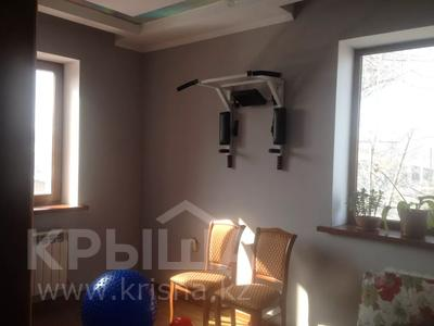 3-комнатный дом, 112 м², 5 сот., Бейсебаева 166 — Алимкулова за 22 млн 〒 в Каскелене — фото 7