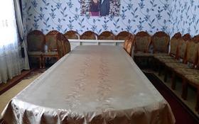 6-комнатный дом, 400 м², 8 сот., мкр Самал-1 57 — Казиев-Малқаров за 50 млн 〒 в Шымкенте, Абайский р-н