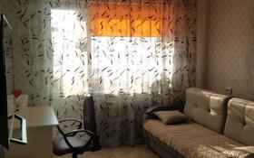 1-комнатная квартира, 35 м², 5/5 этаж, Нурсултана Назарбаева 264 за 12.5 млн 〒 в Петропавловске
