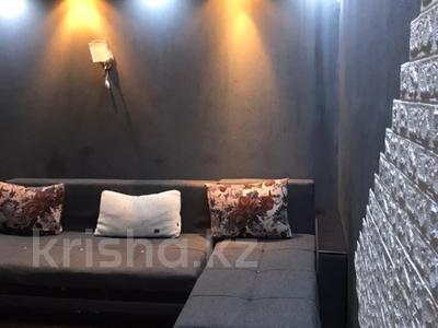 4-комнатная квартира, 73.7 м², 4/4 этаж, мкр №1, Саина за 27.4 млн 〒 в Алматы, Ауэзовский р-н