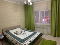 2-комнатная квартира, 78 м², 4/18 этаж посуточно