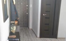 3-комнатная квартира, 52 м², 5/5 этаж, Язева за 18.2 млн 〒 в Караганде, Казыбек би р-н