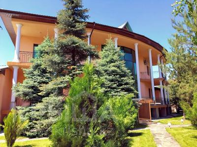 Здание, Жамакаева 254Д площадью 700 м² за 1.6 млн 〒 в Алматы, Медеуский р-н