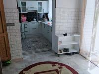 8-комнатный дом, 500 м², 5 сот., Мкр Азат 49 за 20 млн 〒