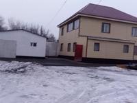 6-комнатный дом, 217 м², 11 сот.