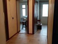 1-комнатная квартира, 42 м², 3/5 этаж помесячно