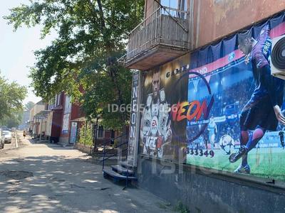 Магазин площадью 47 м², Мызы 35 — Казахстан за 150 000 〒 в Усть-Каменогорске