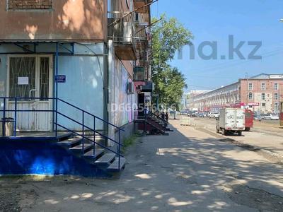 Магазин площадью 47 м², Мызы 35 — Казахстан за 150 000 〒 в Усть-Каменогорске — фото 2