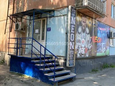 Магазин площадью 47 м², Мызы 35 — Казахстан за 150 000 〒 в Усть-Каменогорске — фото 3
