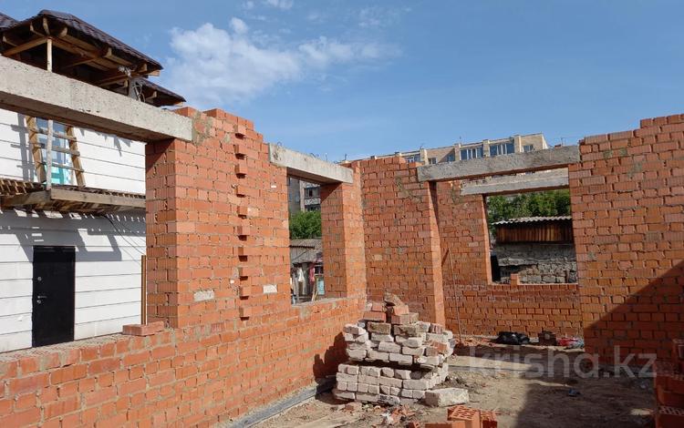 4-комнатный дом, 178 м², 4 сот., 8 Марта 96 — Байкена Ашимова за 17 млн 〒 в Кокшетау